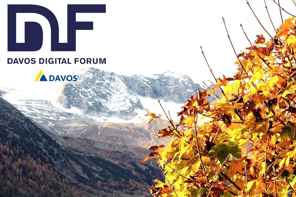 Industrie 4.0   3D@KMU   Internet der Dinge   Blockchain