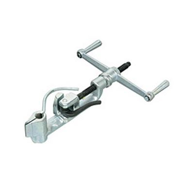 Stainless Steel Tensioning Tool For Stainless Steel Strapping