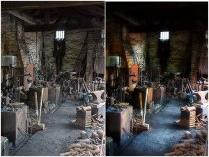Blacksmiths-forge-copy-2