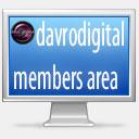 members1