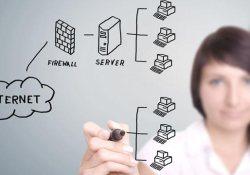 Bir Satır Kod Yazmadan Teknoloji Üzerinden Kariyer Yapmanın 5 Yolu