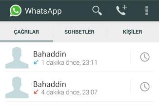 davutabi.com-whatsapp-arama-ozelligi-resim1
