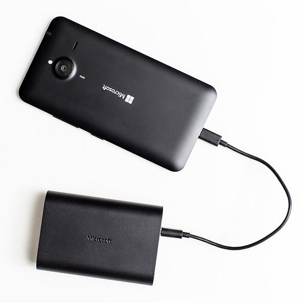 Portable-Dual-Charger-DC-33-benefit2-jpg