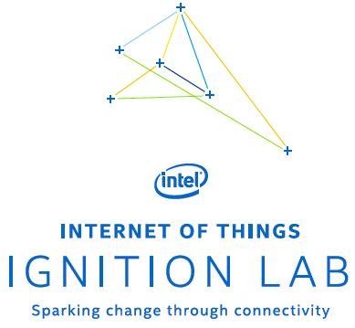 Intel3006