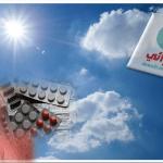 Médicaments et soleil