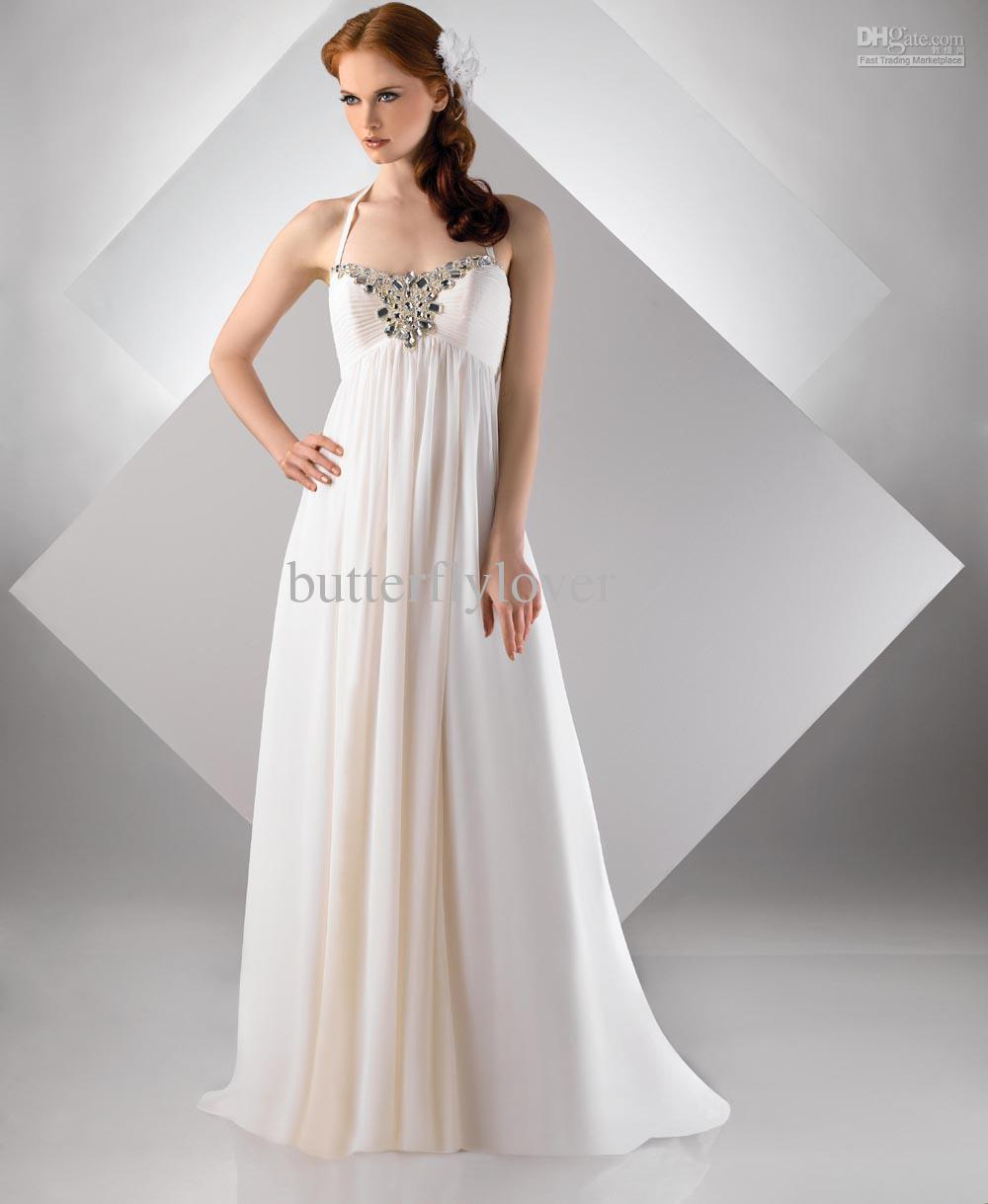 Maternity Wedding Dresses  Fantastical Wedding Stylings