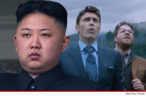 0621-kim-jong-un-the-interview-getty-sony-pictures-7