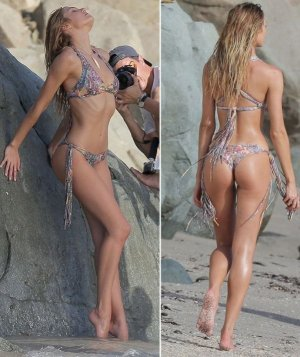 as-the-weather-gets-cold-outside-i-dream-of-bikinis-40-photos-11