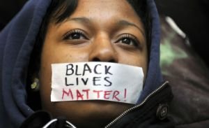 Black-Lives-Matter-Protests-Have-Black-Students-With-Failing-Grades-Demanding-A-Free-Pass