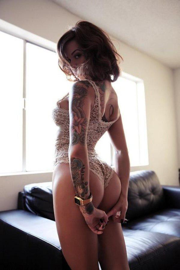if-you-like-tattoos-get-in-here-45-photos-34