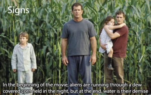 i-never-cared-to-notice-these-major-movie-mistakes-10
