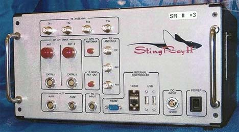 stingray-cell-phone-tracking