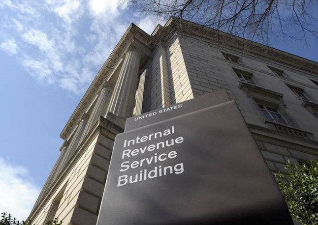 IRS STIMULUS CHECKS INFO- WHAT YOU NEED TO KNOW