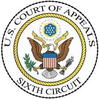 6th APPELLATE COURT REVERSES
