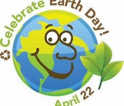 History of Earth Day APRIL 22,1970 TO APRIL 22, 2020
