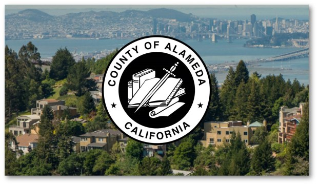 ALAMEDA COUNTY CASH FOR COVID
