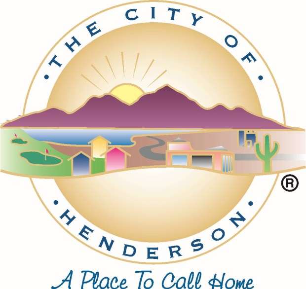 HENDERSON FINES FOR TRUMP RALLY