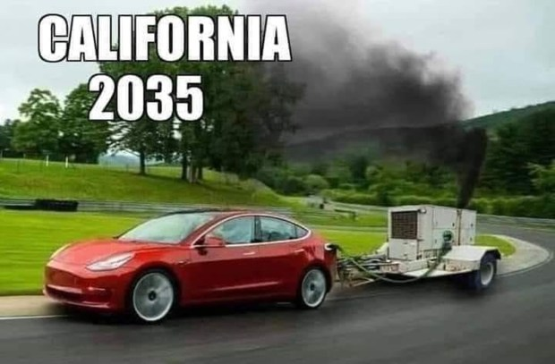 WHERE IS THE ELECTRICITY FOR ELECTRIC CARS