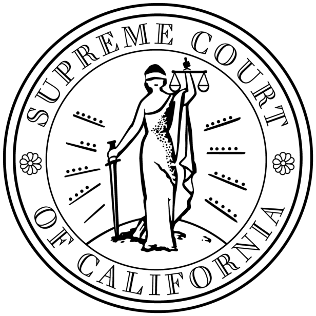 CALIFORNIA SUPREME COURT SEX OFFENDERS CAN BE RELEASED
