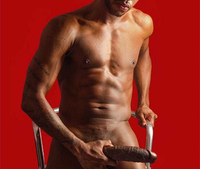 Dawgpoundusa Porn Model Krave Moore
