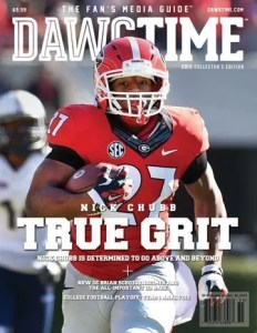 2015-DT_Cover