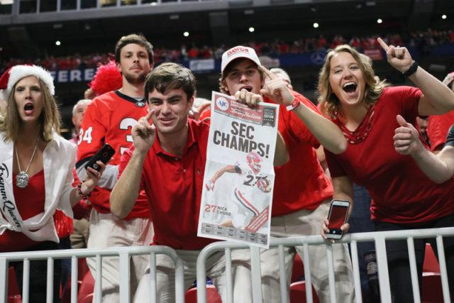 SEC Champ_120217_06