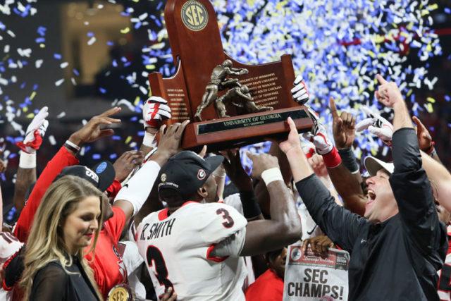 SEC Champ_120217_17