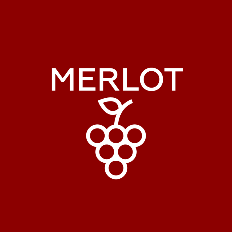 Мерло (Merlot)