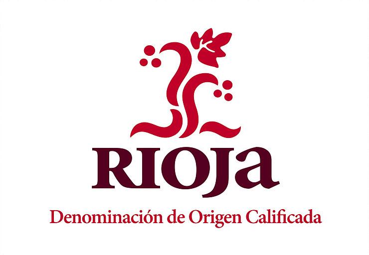 Салон вин Риохи в Москве