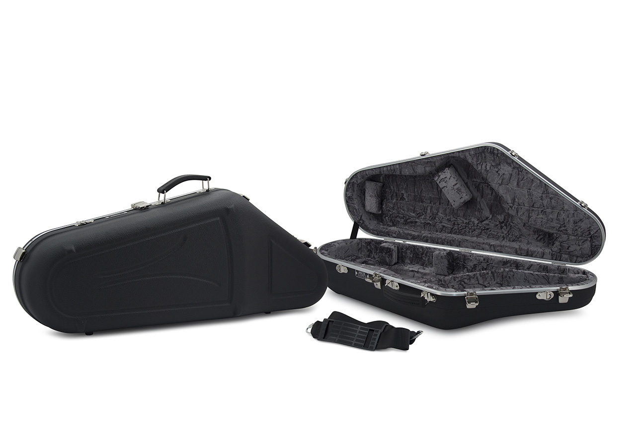 Yamaha Tenor Saxophone Hard Cases