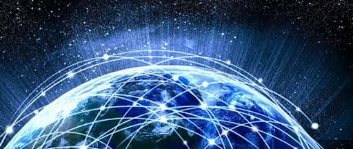 インターネット情報サイトの活用
