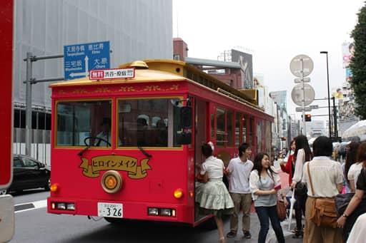 日本人向けにボーナス配布などが増えている