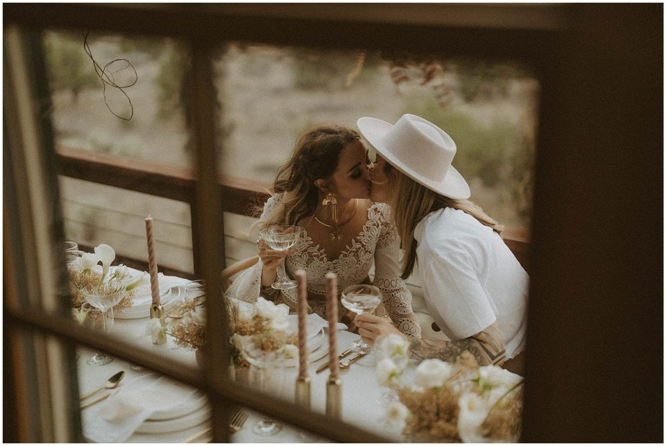 how much does it cost to elope
