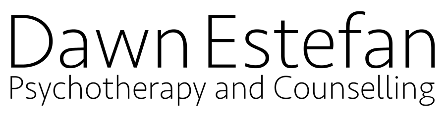 Dawn Estefan Counseling and Psychotherapy