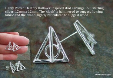 1-DeathlyHallows1