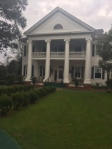 The Historic Michabelle Inn, Hammond, LA