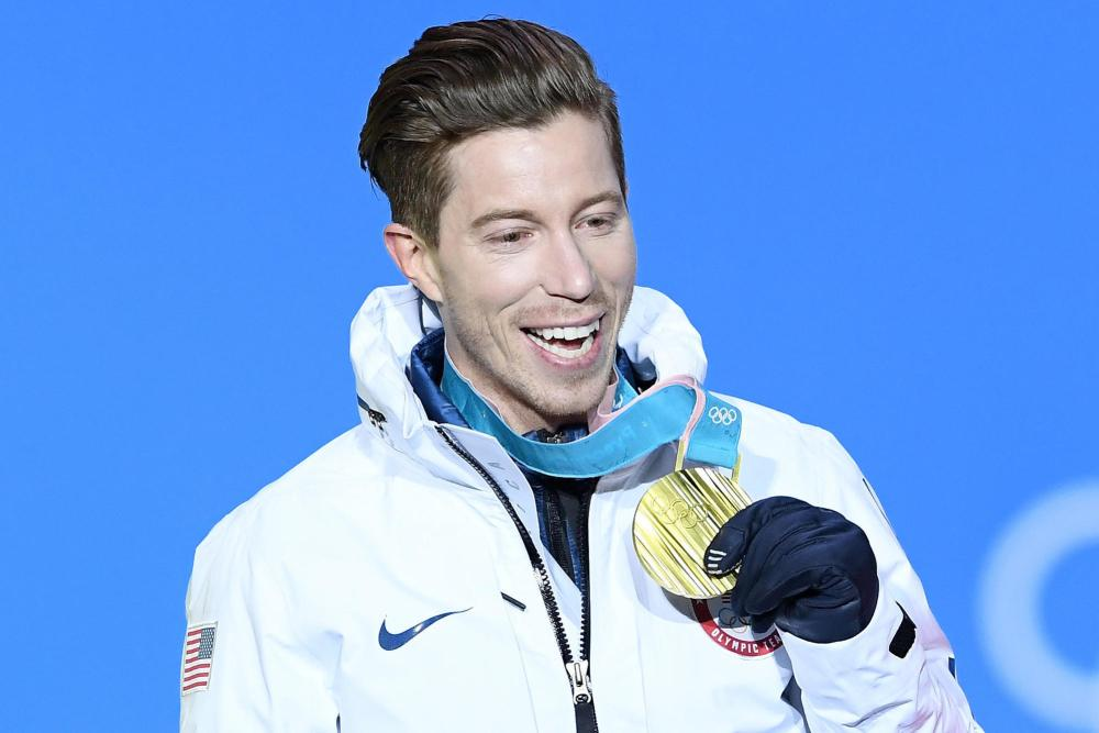 ct-shaun-white-sexual-misconduct-lawsuit-gossip-20180214