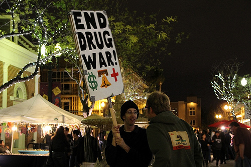 legalize drugs photo