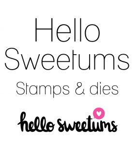 Welcome! [dawnlewis.com.au]