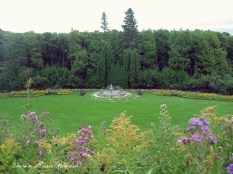 mackinac-island-secrets08