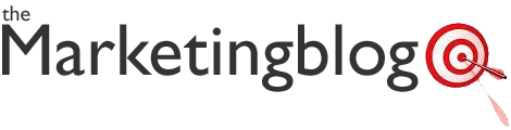 logo-marketingblog