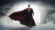 hd-free-download-hero-of-superman