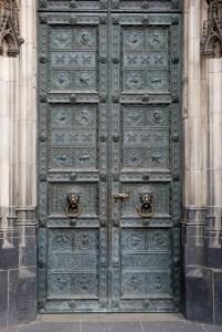 Iron_Door