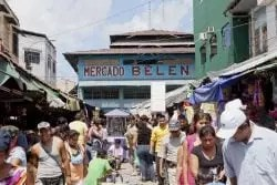 belen-market