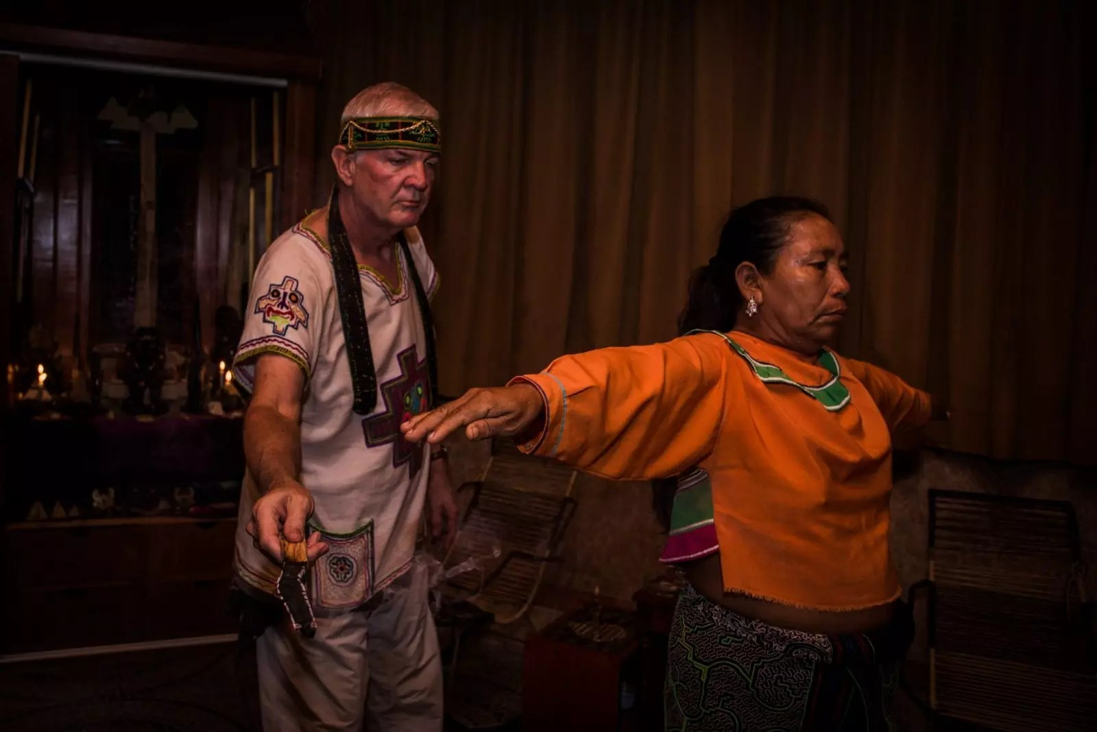 ayahuasca-ceremonies