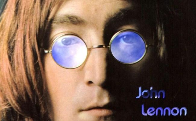 John Lennon For President Dawn Pisturino S Blog