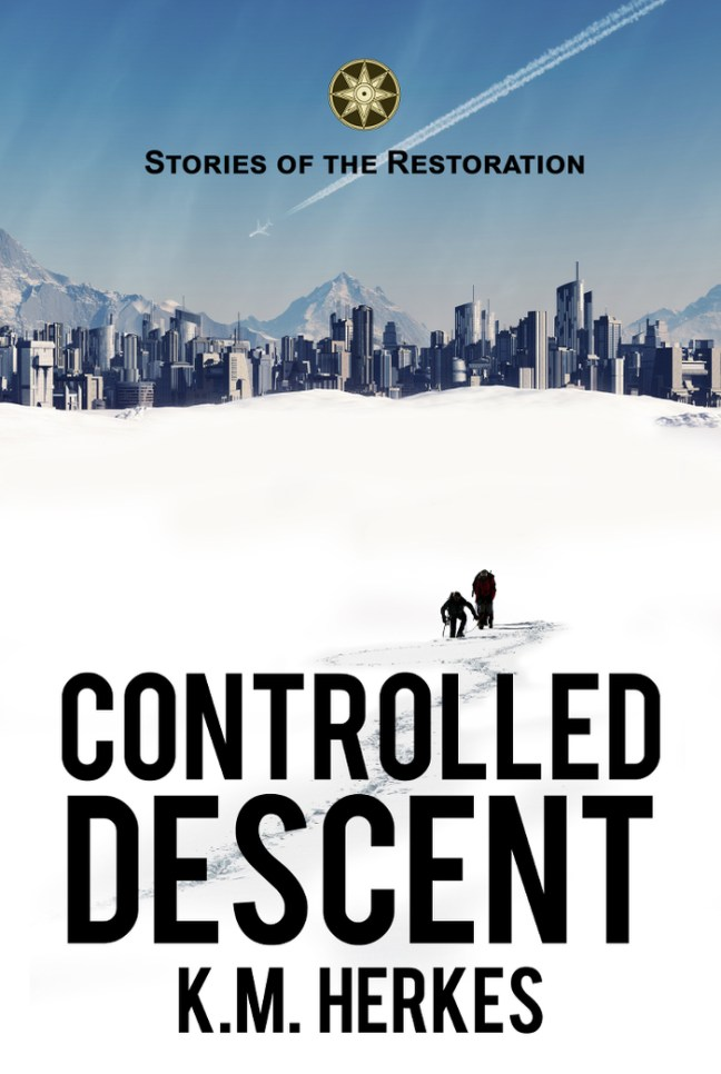 Controlled Descent