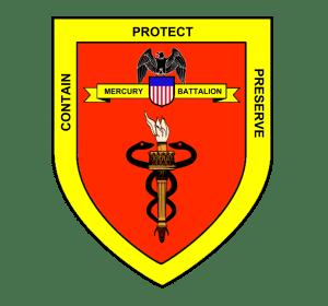 Mercury Battalion insignia 4 (1)