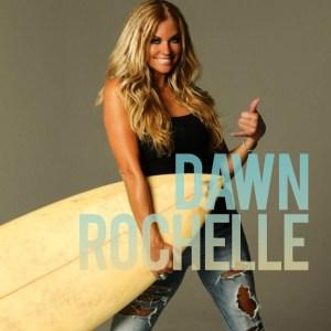 Dawn Rochelle