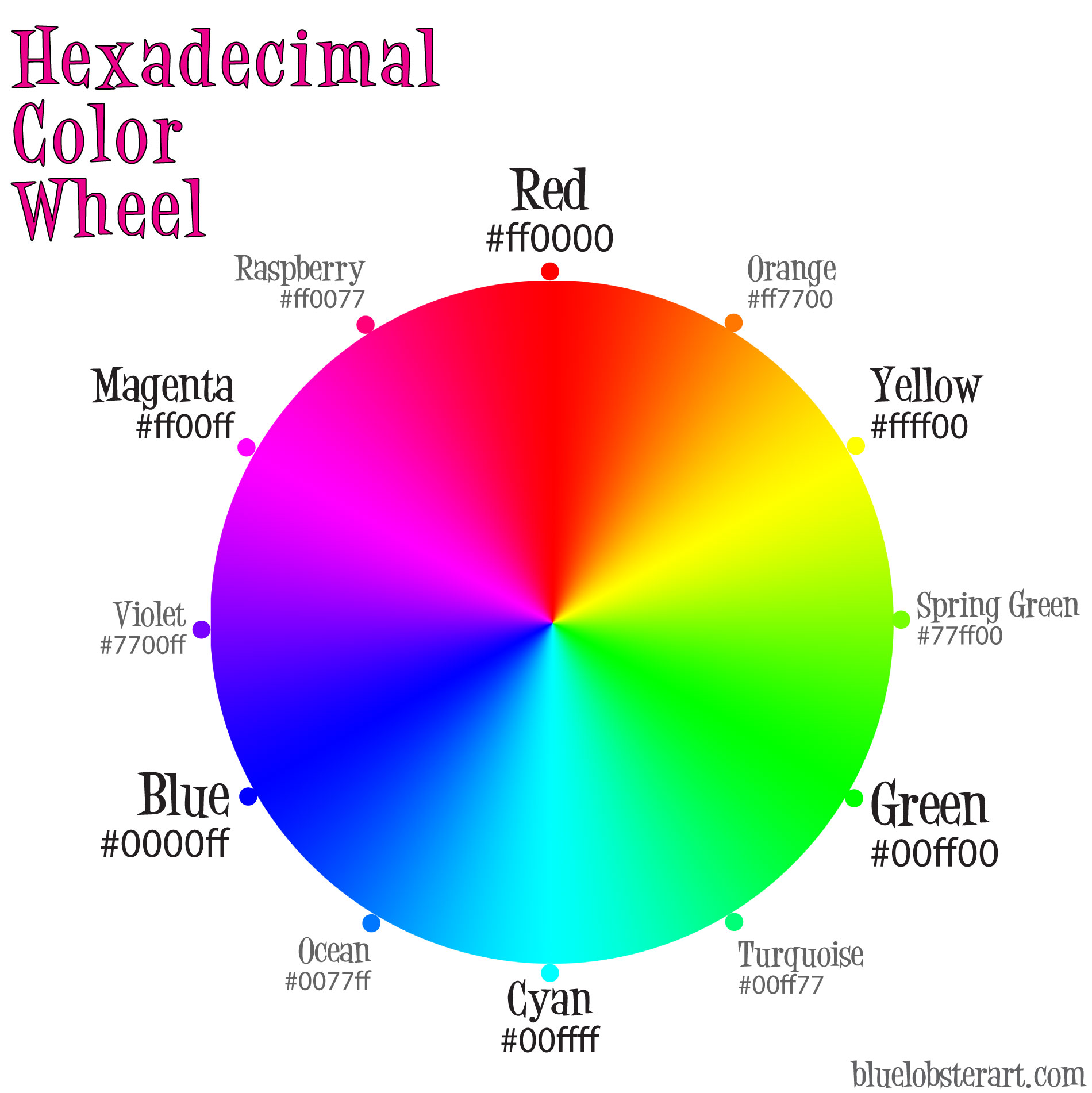 Hex number color chart gallery free any chart examples hex number color chart choice image free any chart examples hex color charts images free any nvjuhfo Gallery